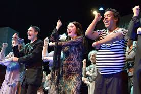 94 Best Department Of Theatre Arts Images On Pinterest College Of - how to choose between college or conservatory for performance