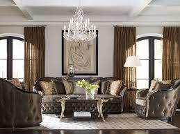 living room diy table living room elegant curtains with valance