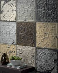 indoor tile wall porcelain stoneware geometric pattern