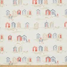 Retro Upholstery Retro Upholstery Fabric