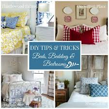 finding inspiration how to start decorating a bedroom stonegable diy tips and tricks beds bedding and bedrooms feb 2015