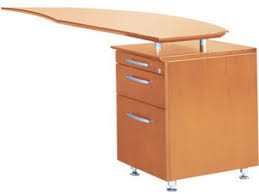 what is a desk return popular curved office desk throughout home design ideas and pictures