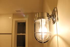 light modern wall sconces sconces for bathroom glass wall sconce