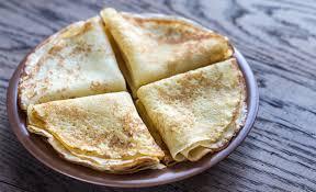 cuisiner amarante crêpes à la farine d amarante fitnext