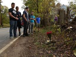 wappinger teen killed in crash remembered for kindness smile