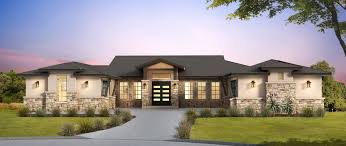 country ranch house plans hill country house plans luxury hill country ranch house
