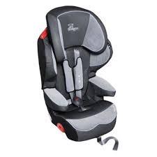 confort siege voiture avis réhausseur auto kid confort boulgom sièges auto