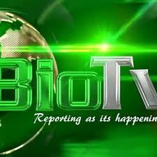 Green Tv Bio Tv Youtube