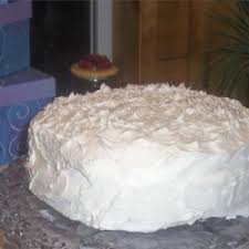wedding cake frosting recipe allrecipes com