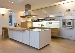 Modern Kitchen Island Bench 27 Best Bulthaup Images On Pinterest Kitchen Designs Kitchen