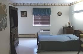 o brien memorial nursing home short term care shenango valley oh