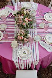 shabby chic wedding ideas shabby chic wedding ideas ruffled