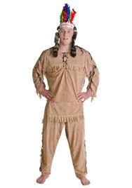 indian loincloth costume costume model ideas