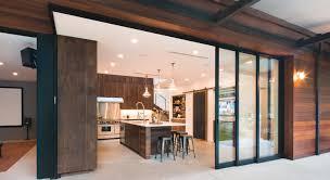 New Interior Doors For Home Sliding Glass Doors Bifold Glass Doors Los Angeles Tashman