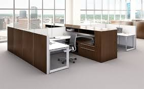 used office tables pleasing about remodel home decor arrangement