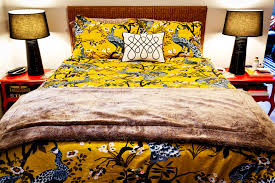 Next Boys Duvet Covers Sumptuous Jessica Simpson Bedding In Bedroom Traditional With