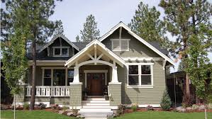 small craftsman bungalow house plans bungalow house plans and bungalow designs at builderhouseplans com