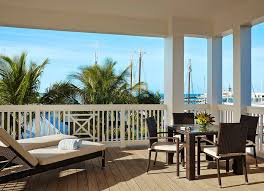 Key West Interior Design by 10 Best Hotels In Key West Coastal Living