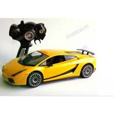 lamborghini car price lamborghini remote controlled car 26400 price in pakistan at