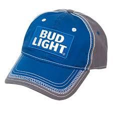 bud light party ball bud light merchandise