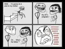 Funny Rage Memes - funny rage comic compilation youtube