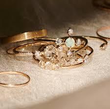 wedding ring alternative delighful alternative wedding rings inspiring 28287 johnprice co