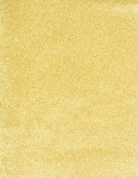 yellow wrapping paper gold glitter wrapping paper paper source