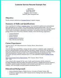 hvac resume exles hvac technician cover letter sle resume inside exles template