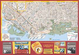 Buenos Aires Subway Map by Maps Update 23691452 Tourist Map Of Buenos Aires U2013 Buenos Aires