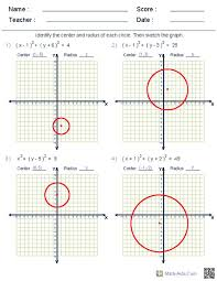 geometry math worksheets free worksheets library download and