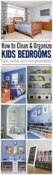 best 25 organize kids ideas on pinterest organize kids rooms