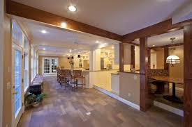 kitchen magnificent kitchen decor ideas kitchen island ideas