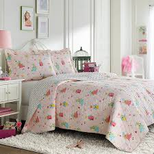 Girls Bedroom Quilt Sets Laura Ashley Fun Fairies Quilt Set Bedding Pinterest Laura