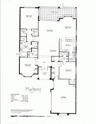 one floor house plans with basement one floor house plans modern designs in kerala simple story with