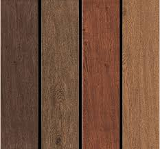 cheap wood look ceramic tile 2015 top 10 floor wood porcelain