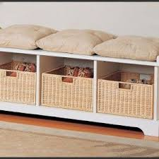 Modern Benches For Bedroom Best 25 Storage Bench For Bedroom Ideas On Pinterest Diy