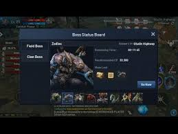 zodiac siege social lineage 2 revolution zodiac blood us server