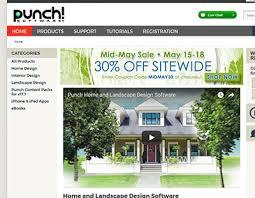 top 17 kitchen cabinet design software free u0026 paid designing idea