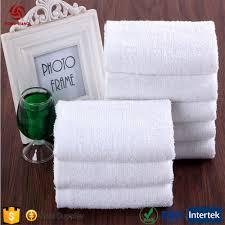 Waffle Weave Kitchen Towels Walmart Kitchen Towels Walmart Kitchen Towels Suppliers And