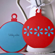 Christmas Cards Ideas by Making Christmas Card Christmas Lights Decoration