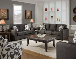 Chairs For The Living Room by Chairs Astonishing Small Accent Chairs For Living Room Living