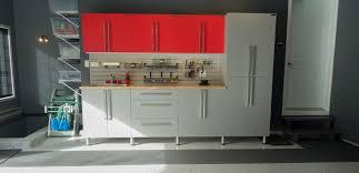 interieur garage design closets 6 maxresdefault jpg 1280x720 interieur garage design espace garage plus the custom garage specialist 9 piedmont 1916x892 1 sur 1920x931 jpg 1920x931
