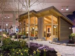 Prefab Small Houses Best 20 Prefab Cottages Ideas On Pinterest Small Basement