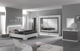 chambre a coucher blanc laqu davaus chambre a coucher blanc laque avec des idées