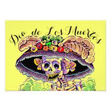 Dia De Los Muertos Pictures Dia De Los Muertos T Shirts Dia De Los Muertos Gifts