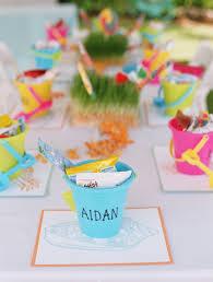 interior design best beach themed wedding reception decoration