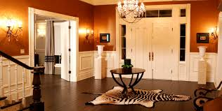 Foyer Home Design Modern Best Foyer Design U2013 The Sensation Of Great Waiting Time Homesfeed