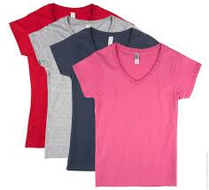 Comfort Colors T Shirts Wholesale 1 Wholesale T Shirts In Bulk Wholesale Clothing U0026 Apparel
