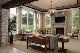 model home interiors elkridge model home interiors elkridge charming on home interior inside