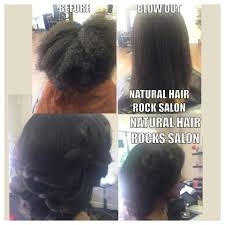 natural hair rocks salon u2013 a chemical free alternative salon